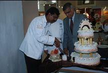 2008 culinary art India as a Chief Jury