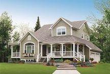 Heritage Style Designs