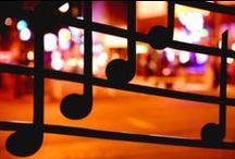 Joe Walsh Tours Music & Fun Tours