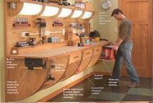 Tool Shed Organization Ideas Plans Building For A Wooden