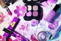 Orquídea Radiante: A Cor Pantone do Ano / Aposte na cor principal de 2014 e se prepare para os elogios!