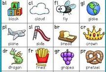 Lil Brains: PreK & Kinder