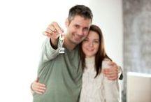 Tips for Buyers / Helping buyers