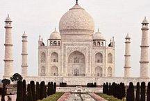 Islamic Architecture & Design