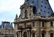 Renaissance Architecture & Design