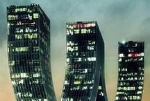 Modernism Architecture & Design