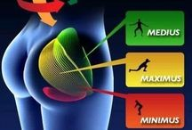 Buttivation / Perfect buttocks - A goal to achieve