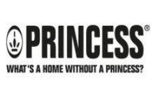 """Elettrodomestici Princess / Piccoli elettrodomestici cromati per la tua cucina. """"What's a home without a Princess?"""""""