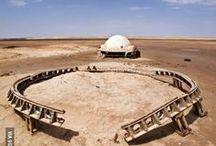 Desert: News & Entertainment