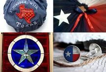 ♥ Handmade Texas Love ♥ / TEXAS ♥ Such a big, diverse state, so much to be inspired by. If TEXAS is also your ♥♥ & would like an invite - where this board will appear on your page - please follow me and send me a convo @ https://www.etsy.com/shop/MyDesertLoveDesigns ---- I need to follow you back and send you the invite! *** ONLY post items that are ♥ from your Etsy Store ♥ Hand-crafted ♥ Original ♥ Featuring Texas ♥