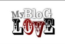 ♥♥ Blogs I Follow ♥♥ / I just started blogging 2015 - why? Well, I love reading blogs, so I was inspired to pursue one. I believe you learn from the best, so if you have a blog, please do not hesitate to contact me - go to mydesertlove.com and click on my FB link & include your Pinterest page link - be sure to follow me so that I can easily send you an invite. I would ♥♥ to enter your world to see all that there is to see.   *********************** ONE THING: Avoid duplicate pins please. TY