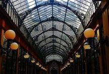 Paris: 2e, Grands Boulevards, 7e, 8e, 9e / Le Paris de la Belle Époque