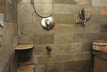 Lime Honey Limestone Tile / Hardness: Medium Sealer: Recommended Application: Inside Walls, Inside Floors, Outside Walls, Outside Floors, Frost Resistant, Wet Area