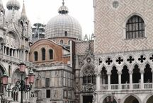 Serenissima / The Venice lagoon & its islands. The real Venice, no clichés: even if it seems unbelievable, it's true...