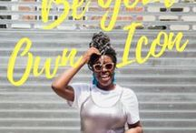 Let's Get Going - Fashion Trends / The latest posts from Let's Get Going, the go-to fashion, lifestyle, an culture destination for millennial women.