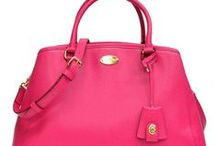 Accessories-Bags / purses and bags
