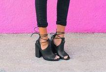 Accessories-Shoes / shoes