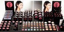 TPF Cosmetics / The Perfect Face Cosmetics