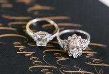 Wedding-Rings / wedding rings