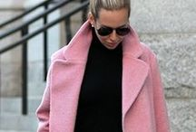 Style-On The Go / fashion