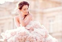 Wedding-Dress / wedding dresses and shoes