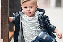 Little Man Style / kids clothing, boys clothing