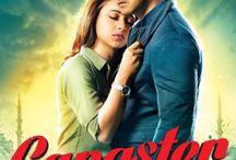 Yash Dasgupta Movies / This is all about Yash's Movies and behind the scene Preparation #HITFilmsFORyashD follow @yashhD_FC in twitter or Instagram www.yashdasgupta-movie-gangster.tumblr.com