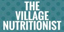 The Village Nutritionist / Holistic Nutritionist & Yoga Teacher | Toronto, Canada