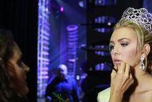 Miss TEEN USA / pageants, Miss Teen USA, makeup