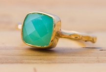 my love jewelry