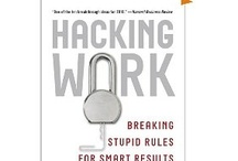 Books: Workforce & Econ