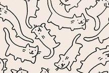 = ^ . . ^ = CATS - CATS, & MORE CATS!