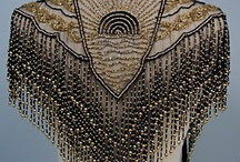 """VINTAGE FASHION / Eras represented here:  Victorian era refers to the reign of Queen Victoria in Britain 1837-1901.  Edwardian era 1901- WWI. The Belle Epoque (""""the beautiful era"""" in France/Continental Europe 1871-1914) & the roaring 20's in USA had a huge impact on fashion  with a social, artistic, and cultural dynamism seen in NYC, Chicago, Paris, Berlin, London, LA & many other major cities during a period of sustained economic prosperity, women getting the vote in many countries. Ended in 1929. / by Robyn Shanti"""