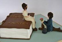 """""""Tasteful"""" Library Ideas"""