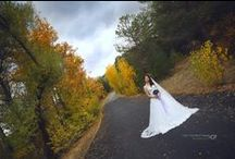 Bride / #bride #marry #maried #photo #weddingphoto #photographer #train #wedding #hair #bride #ankara #Turkey #groom #rings #love #yuzuk