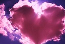 whispers of the heart / Fall in love with words that whisper sweet meaning to your heart.