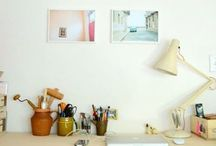 アート / アートやオブジェなど部屋を彩るDIY