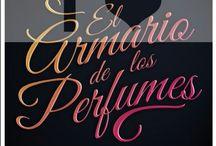 Fragancias y Perfumes Elarmario® / Un Rincón para todos, con cada una de las esencias de perfume que nos hacen especiales. *Fragancias 100% originales* en nuestra shopping. Síguenos y descubre www.elarmariodelosperfumes.es.