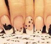 = ^ . . ^ = CATS - Nails