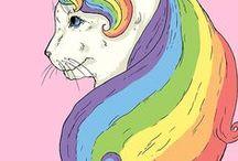 = ^ . . ^ = CATS - Kawaii