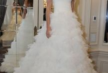 Wedding Dresses We Love / by The Vineyards Simi