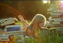Books ⚓