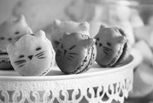 = ^ . . ^ = CATS - CAKES & SWEETS
