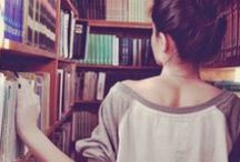 Frases / Frases de todo tipo: Amor, desamor, amistad, consejos, etc...