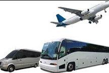 majorca airport transfers / airport transfers majorca
