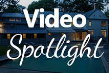 Video Spotlight / Take property tours, explore Vermont towns, and get expert tips and insights from our Agents through our series of videos designed to bring the best of Northwest Vermont Real Estate to you wherever you may be.