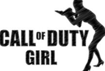 ❤Gaming_Is_Life❤ / Yes, I'm a girl and I jam games  get over it!!!