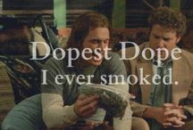 ❤Tɧąŧ Hıɠɧ Lııʄɛ❤ / For that early morning toke, late night blaze or anywhere in between  its always 420 somewhere ❤❤❤