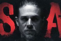 ❤SAMCRO❤ / Everything SAMCRO and more ❤❤❤#IgotThis #IAcceptThat