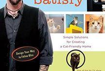 = ^ . . ^ = CATS - Books 2 Read